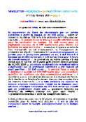 Newsletter RESILIENCE n° 17 du 15 mars 2011 Mini_1103140330221139707816226