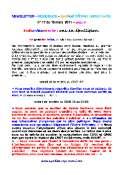 Newsletter RESILIENCE n° 17 du 15 mars 2011 Mini_1103140330231139707816227