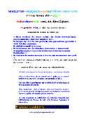 Newsletter RESILIENCE n° 17 du 15 mars 2011 Mini_1103140330231139707816228