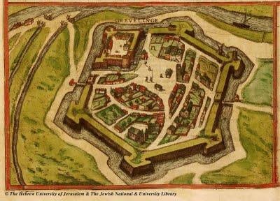 Oude kaarten, gravures en tekeningen van Frans-Vlaanderen - Pagina 2 110316113403970737825713