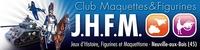 J.H.F.M