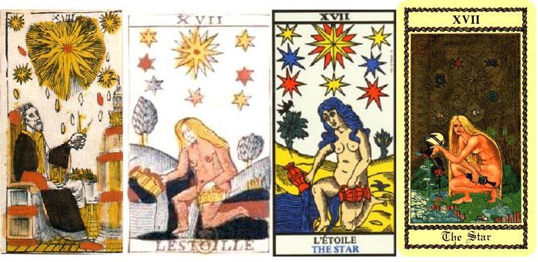 """La carte du Tarot """"Fukushima"""" 110317014737777137832443"""
