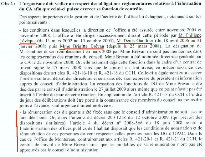http://nsm05.casimages.com/img/2011/03/17/110317061000390117833814.jpg