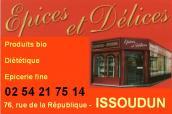3 JUILLET - ISSOUDUN - THE ABYSSINIANS (concert gratuit) 110318074356643127839844