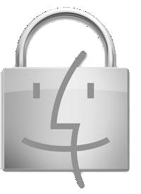 Apple : Problématique de la sécurité 1103180858071200807840194