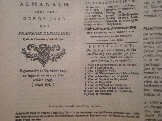 Frans-Vlaamse en oude Standaardnederlandse teksten en inscripties - Pagina 5 110318090634970737840221