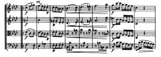 Quatuors opus 54 et opus 55 - Page 2 1103181252251290967836327