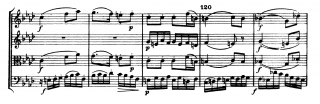 Quatuors opus 54 et opus 55 - Page 2 1103181252321290967836328