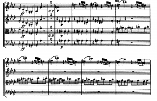 Quatuors opus 54 et opus 55 - Page 2 1103181252421290967836329
