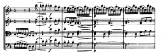 Quatuors opus 54 et opus 55 - Page 2 1103181252511290967836330
