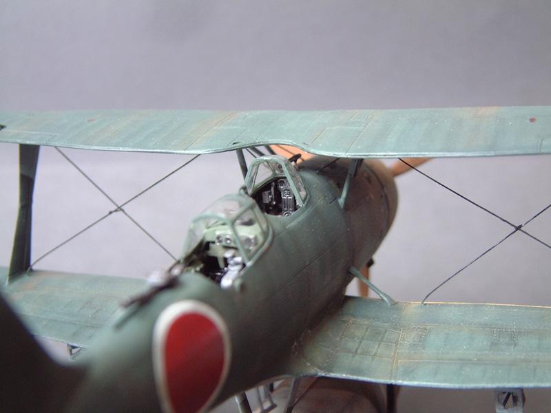 [Hasegawa] Mitsubishi F1M2 (Pete), 1/48e 110319115935476907842479