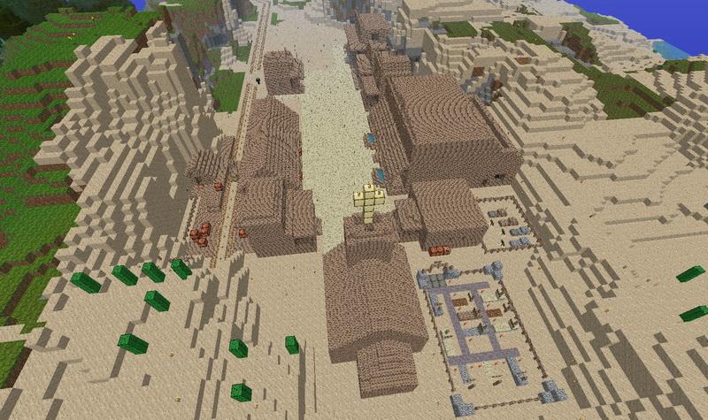 l'église, les pompes funèbres, le cimetière et quelques nouvelles maisons.... 1103201236081203877848464