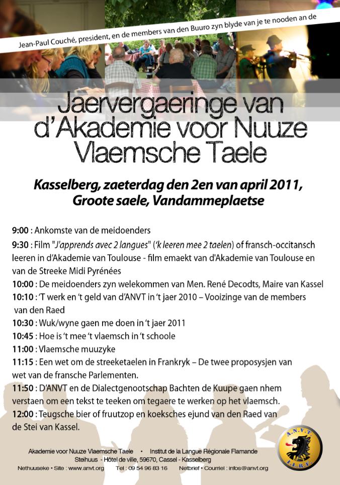 Akademie voor Nuuze Vlaemsche Taele - Pagina 3 110324025206970737873746