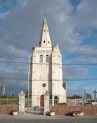 Erfgoed van Vlaams Artesië, Calais en Boulogne 110326031153970737883786