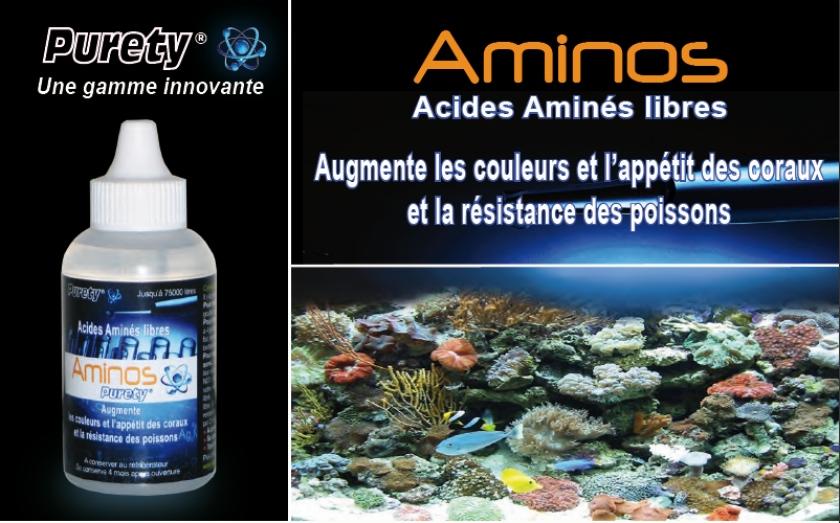 PURETY Gamme récifale (Aqua-Distribution.com) 1103270352401071757890109