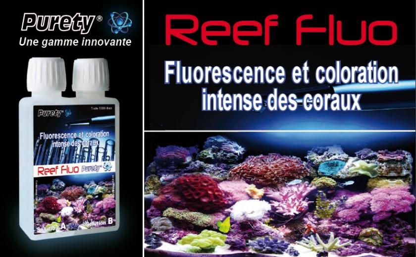 PURETY Gamme récifale (Aqua-Distribution.com) 1103270352411071757890113