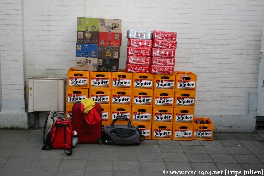 Autriche - Belgique [Photos][0-2] 1103271045041275787888041
