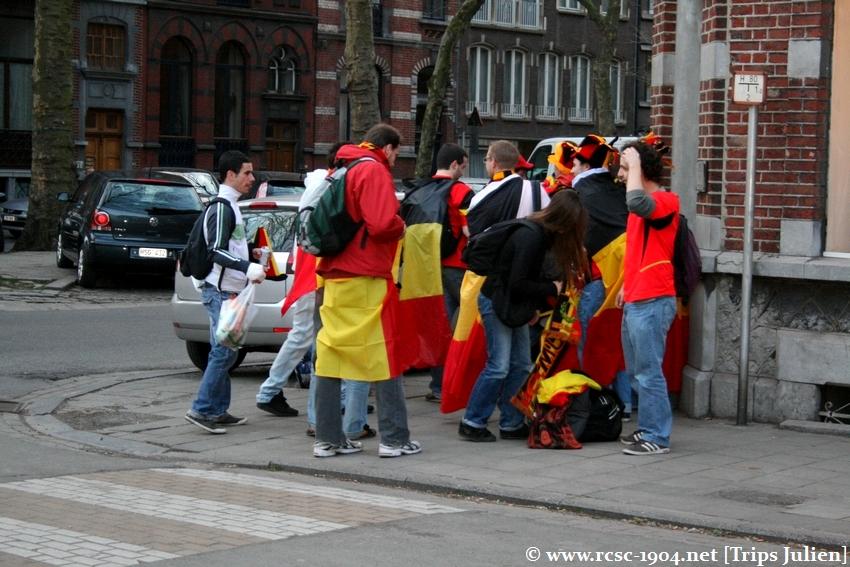 Autriche - Belgique [Photos][0-2] 1103271045341275787888043