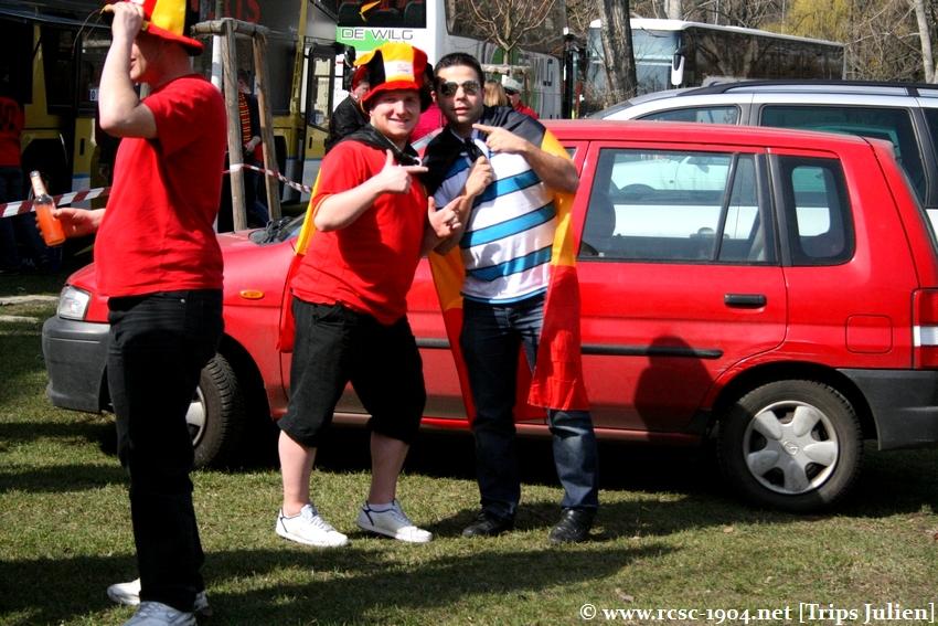 Autriche - Belgique [Photos][0-2] 1103271047021275787888059