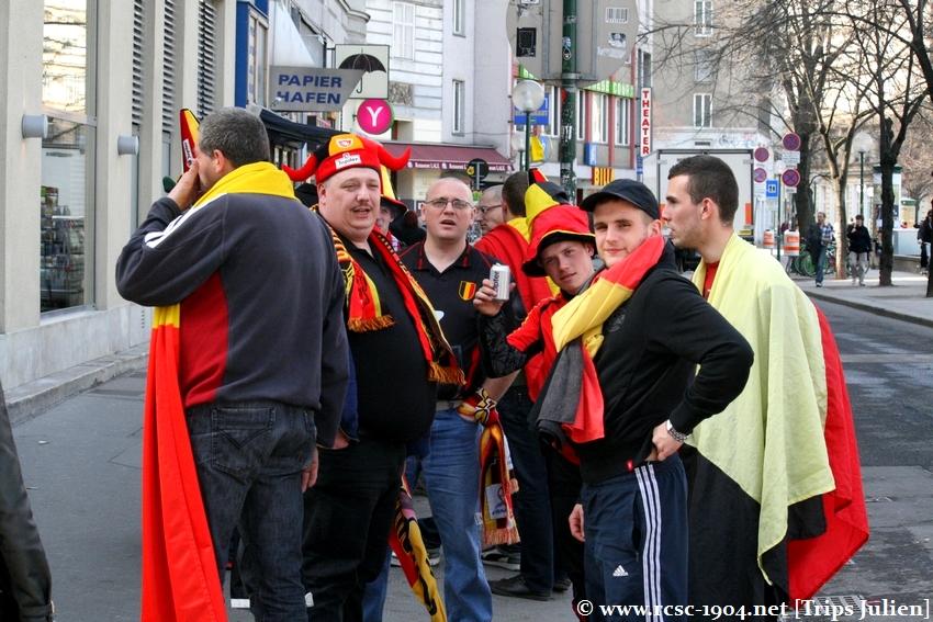 Autriche - Belgique [Photos][0-2] 1103271051141275787888086