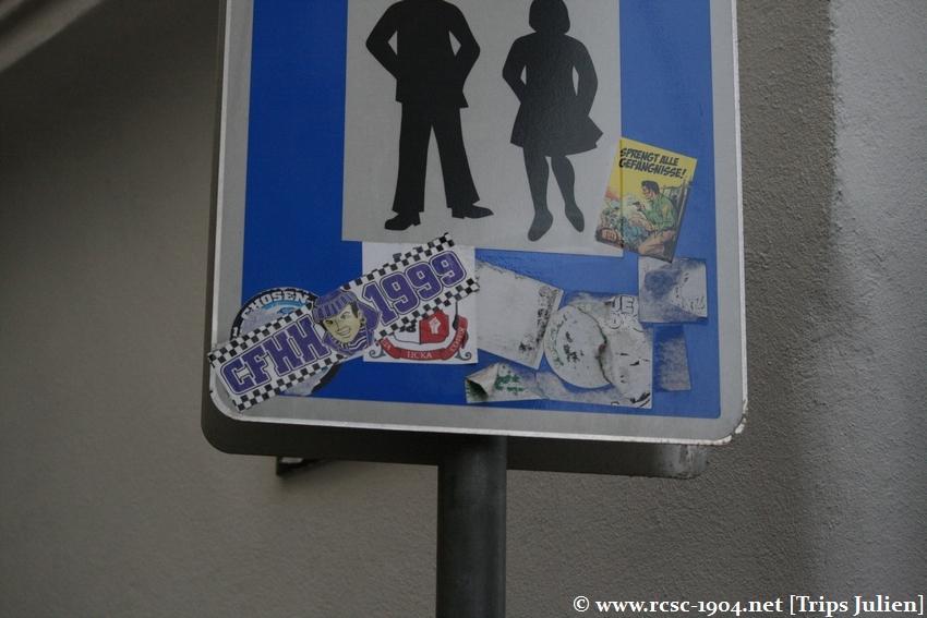 Autriche - Belgique [Photos][0-2] 1103271053561275787888104
