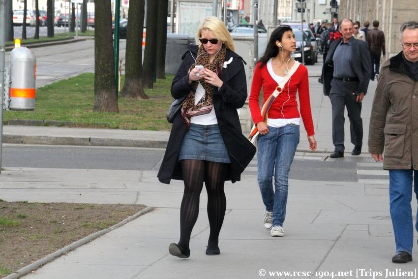 Autriche - Belgique [Photos][0-2] 1103271056371275787888116