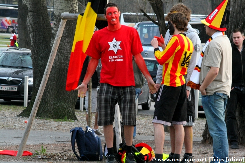 Autriche - Belgique [Photos][0-2] 1103271058211275787888129