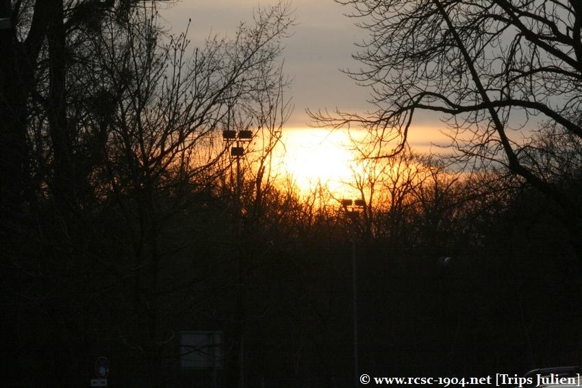 Autriche - Belgique [Photos][0-2] 1103271058581275787888133