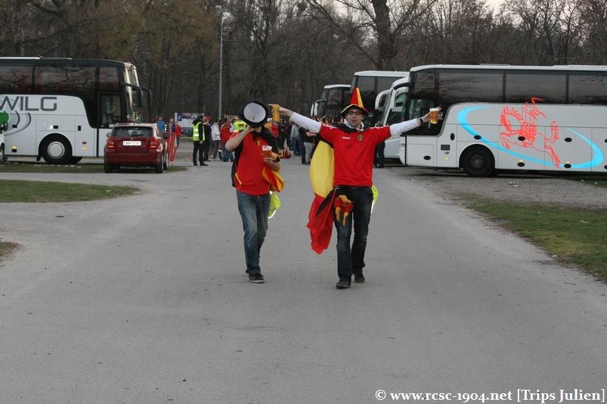 Autriche - Belgique [Photos][0-2] 1103271059381275787888149