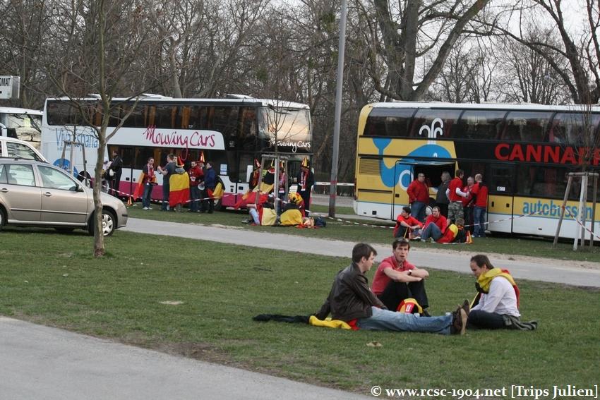 Autriche - Belgique [Photos][0-2] 1103271100061275787888151