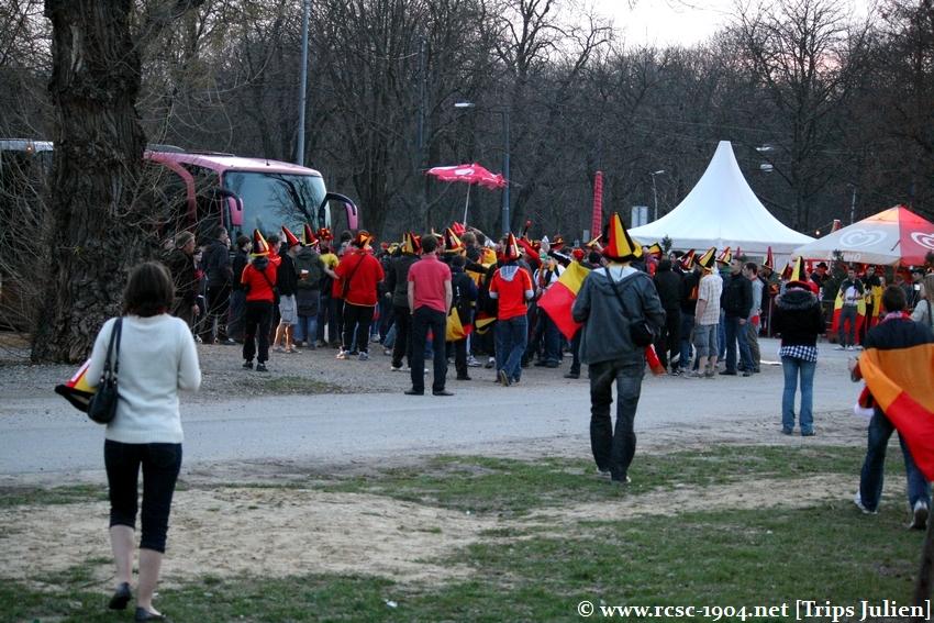 Autriche - Belgique [Photos][0-2] 1103271101351275787888168