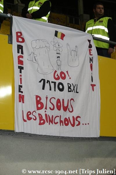 Autriche - Belgique [Photos][0-2] 1103271102011275787888171