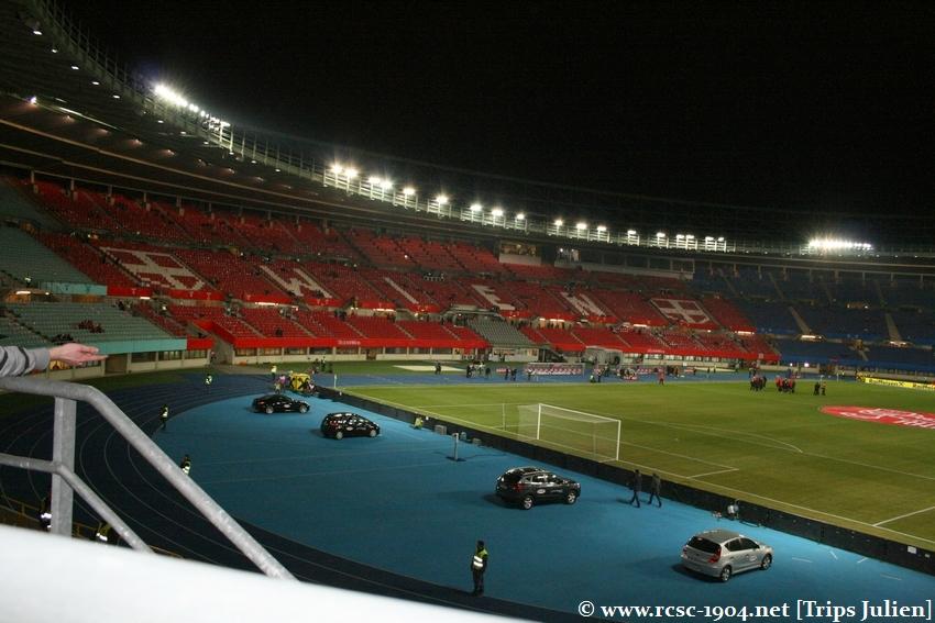 Autriche - Belgique [Photos][0-2] 1103271103071275787888186
