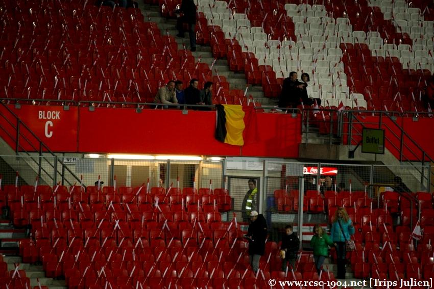 Autriche - Belgique [Photos][0-2] 1103271104351275787888208