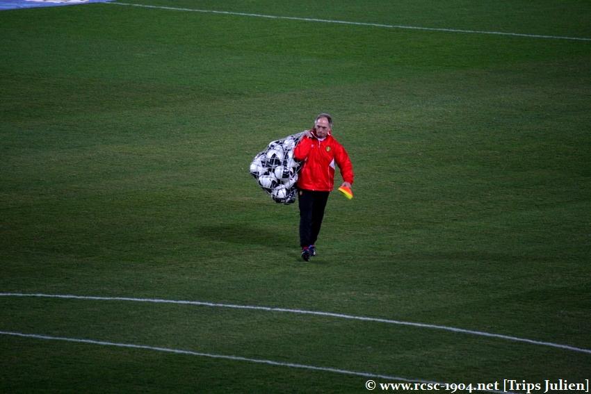 Autriche - Belgique [Photos][0-2] 1103271105321275787888217