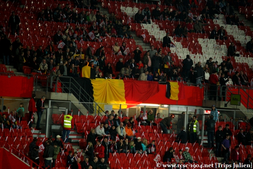 Autriche - Belgique [Photos][0-2] 1103271118041275787888268