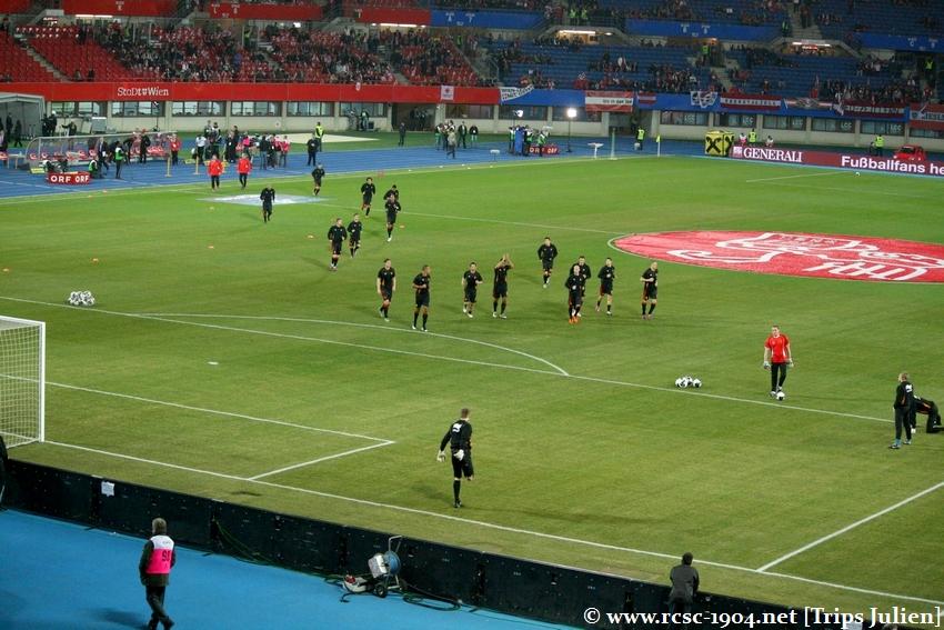 Autriche - Belgique [Photos][0-2] 1103271119231275787888276