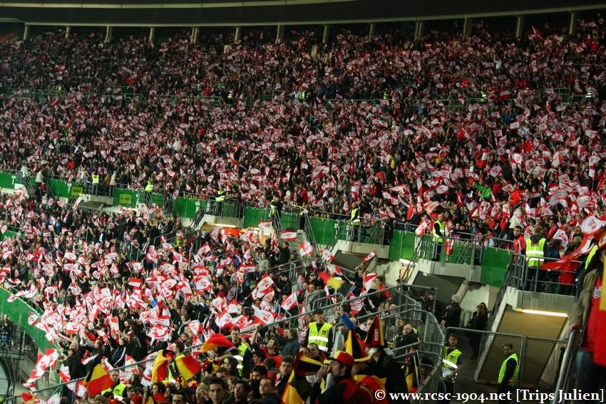 Autriche - Belgique [Photos][0-2] 1103271125081275787888335