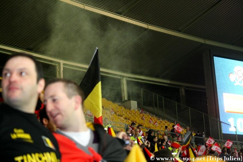 Autriche - Belgique [Photos][0-2] 1103271125221275787888336