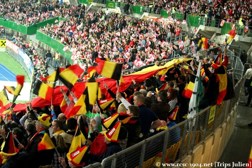 Autriche - Belgique [Photos][0-2] 1103271126111275787888341