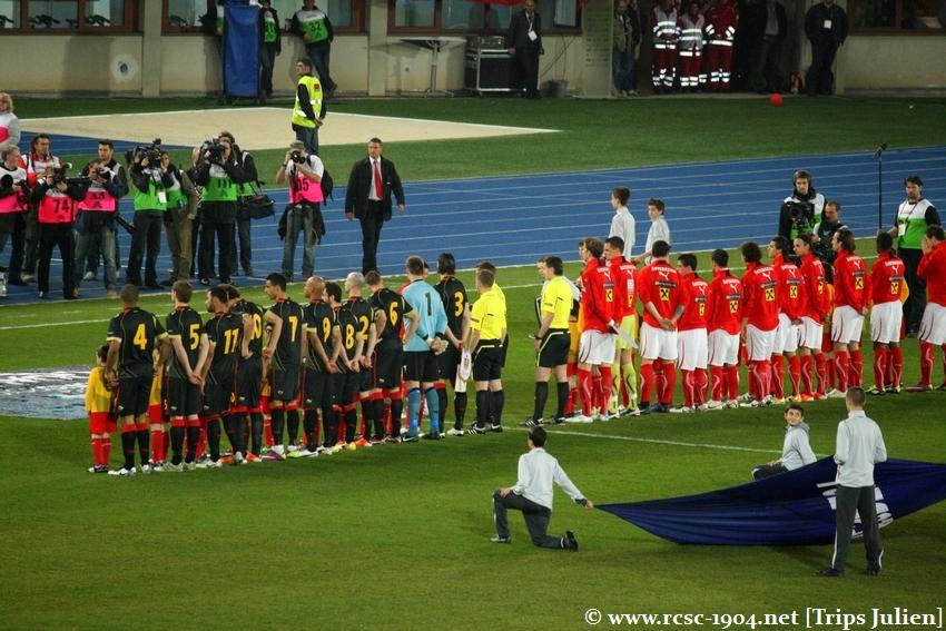 Autriche - Belgique [Photos][0-2] 1103271126411275787888347