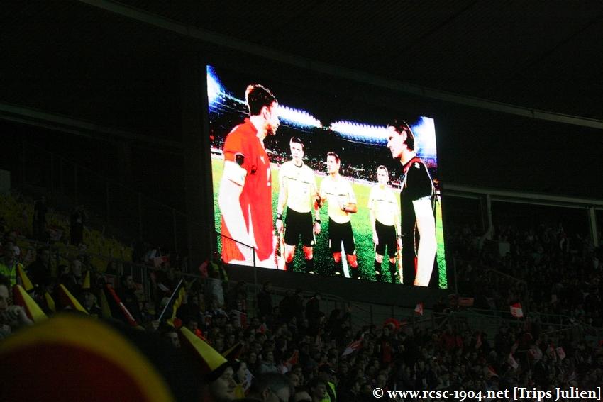 Autriche - Belgique [Photos][0-2] 1103271128331275787888367