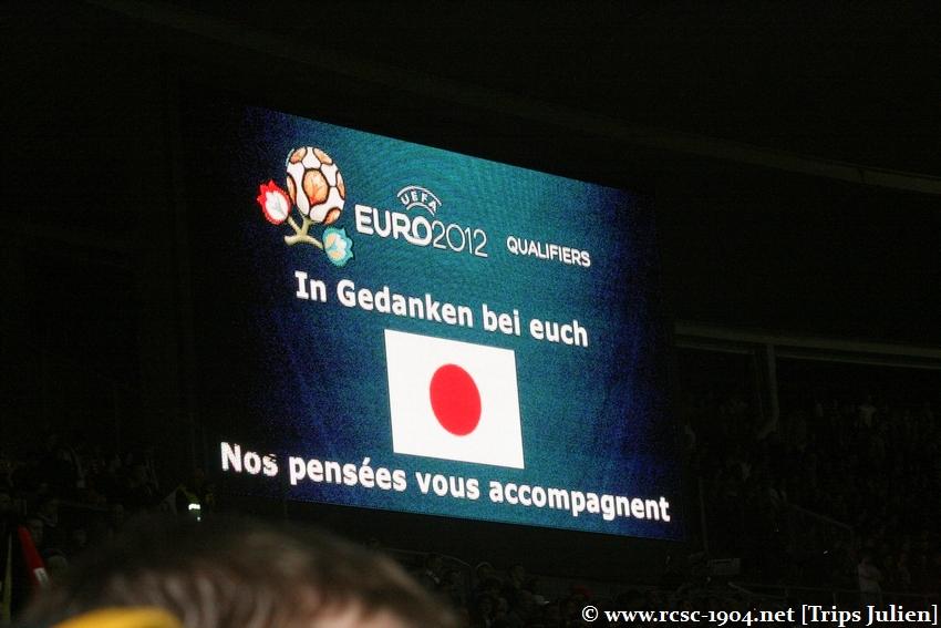 Autriche - Belgique [Photos][0-2] 1103271129141275787888372