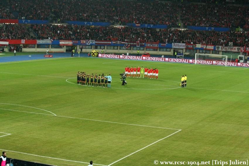 Autriche - Belgique [Photos][0-2] 1103271129281275787888373