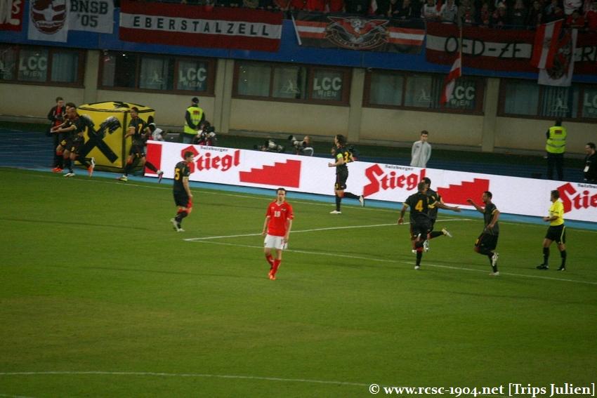 Autriche - Belgique [Photos][0-2] 1103271135081275787888440