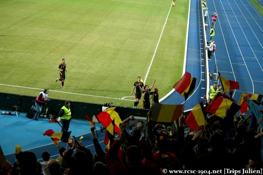 Autriche - Belgique [Photos][0-2] 1103271138171275787888477