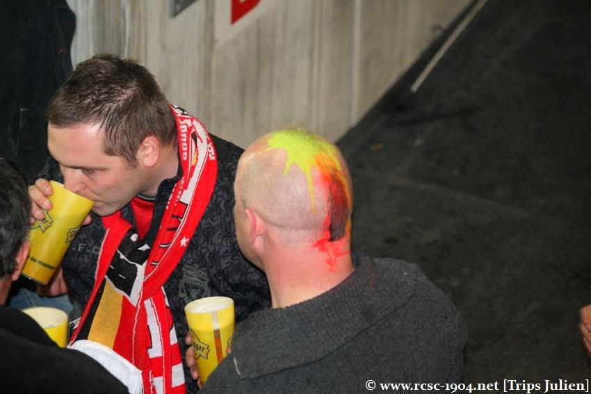 Autriche - Belgique [Photos][0-2] 1103271139181275787888486