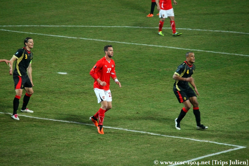 Autriche - Belgique [Photos][0-2] 1103271143071275787888510