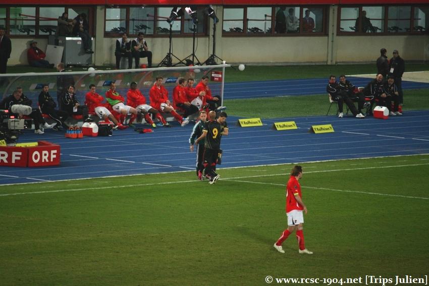 Autriche - Belgique [Photos][0-2] 1103271144351275787888517