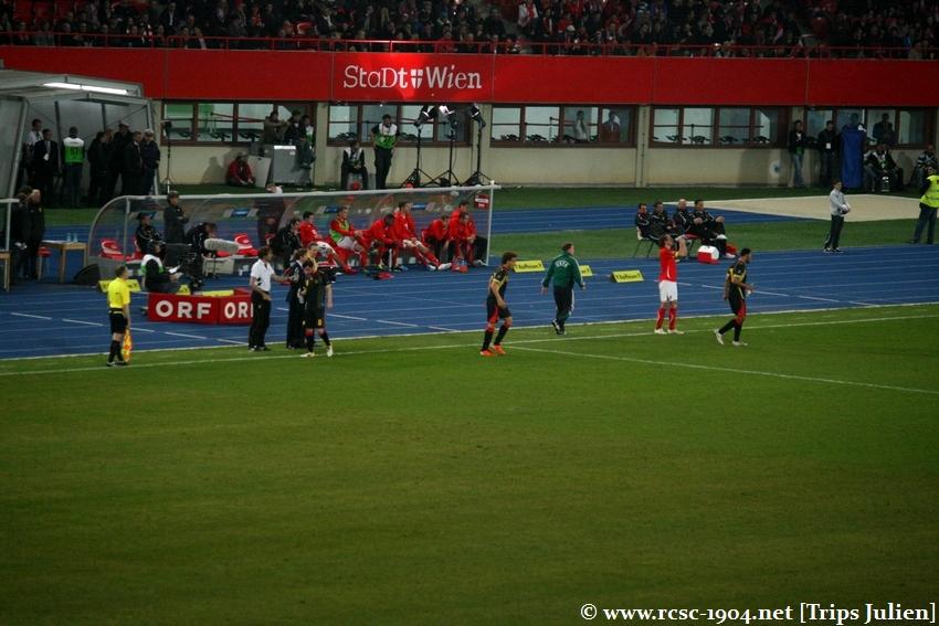 Autriche - Belgique [Photos][0-2] 1103271146351275787888546